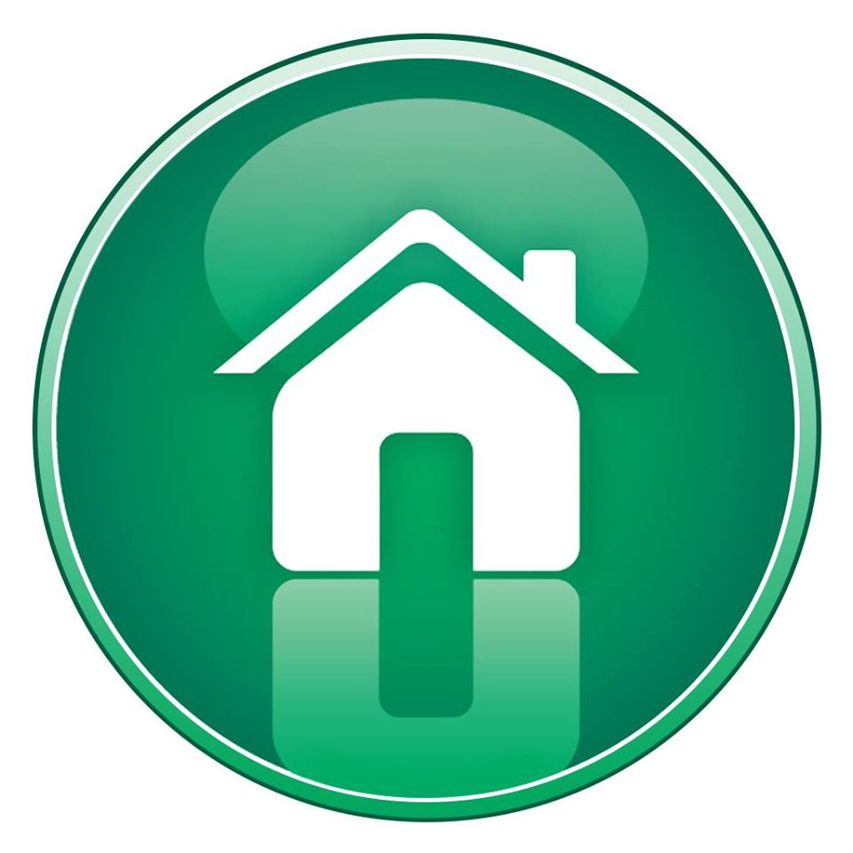 Priority Home Loans Icon